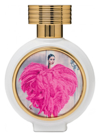 Haute Fragrance Company Wear Love Everywhere, 75 ml
