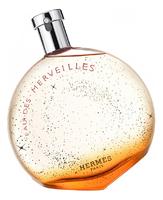 Hermes Eau Des Merveilles, 100 ml