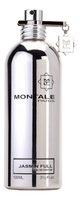 Тестер Montale Jasmin Full,100ml