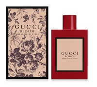Gucci Bloom Ambrosia Di Fiori Edp,100ml