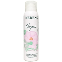 Дезодорант Cosmetics - Cacharel Anais Anais для женщин