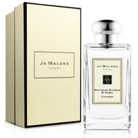 Jo Malone Nectarine Blossom & Honey 100 ml
