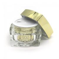 Омолаживающая маска для лица с 99,9% чистого золота Forbeli Fine Gold Special Mask ,34g