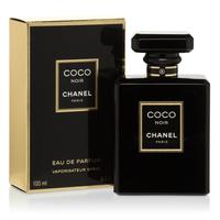 Chanel Coco Noir 100 мл (87)