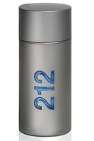 Tester Carolina Herrera 212 Men 100 мл