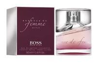 Hugo Boss Essence De Femme 75 мл