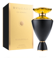 Bvlgari Le Gemme Collection Maravilla,100ml