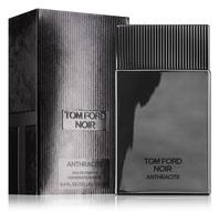 Tom Ford Noir Anthracite, 100 ml