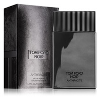 Tom Ford Noir Anthracite, 100 ml