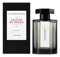L'artisan Parfumeur Voleur de Roses edt 100ml