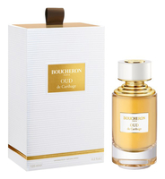 Boucheron Oud de Carthage edp,125ml.