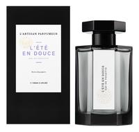 L'artisan Parfumeur L 'Ete en Douce edt 100ml
