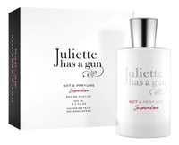 Lux Juliette Has A Gun Superdose 100 ml