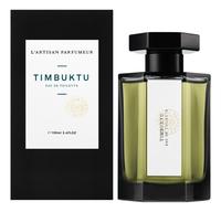 L'artisan Parfumeur Timbuktu edt 100ml