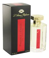 L'artisan Parfumeur Passage D'Enfer eau D 'Encens edt 100ml