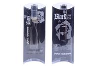 Мини-парфюм 20ml Paco Rabanne Black XS