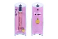 Мини-парфюм 20ml Chanel Chance Eau De Parfum