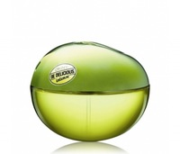 Dkny Be Delicious Eau So Intense 100 мл