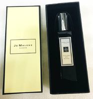 Jo Malone Velvet Rose & Oud, 30 ml