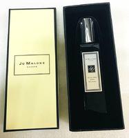 Jo Malone Velvet Rose & Oud, 30 ml