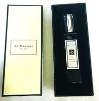 Jo Malone Oud & Bergamot, 30 ml