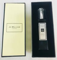 Jo Malone Myrrh & Tonka, 30 ml