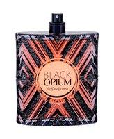 Тестер EU Yves Saint Laurent Black Opium Pure Illusion,90ml