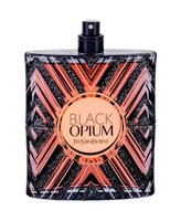 Тестер EU Yves Saint Laurent Black Opium Pure Illusion,90ml