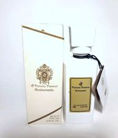 Мини-парфюм Tiziana Terenzi Andromeda, 60 ml