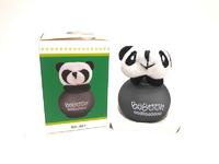 Детская парфюмерия Baboon Colection ВВ-007, 50 ml