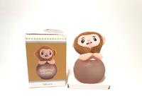 Детская парфюмерия Baboon Colection  BB-010, 50 ml