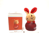 Детская парфюмерия Baboon Colection ВВ-001, 50 ml