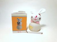 Детская парфюмерия Baboon Colection ВВ-004, 50 ml