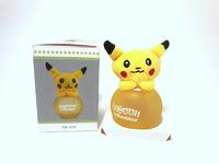 Детская парфюмерия Baboon Colection ВВ-009, 50 ml