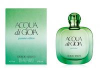 Armani Acqua Di Gioia Jasmine Edition100ml (144)