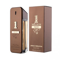 А ПЛЮС Paco Rabanne 1 Million Prive 100 ml