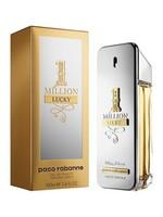 А ПЛЮС Paco Rabanne 1 Million Lucky 100 ml