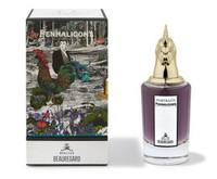 Penhaligon's Monsieur Beauregard 75 ml