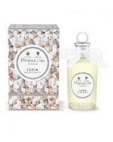 Penhaligon`s Luna EDT,100ml