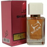 Shaik W210 ( Montale Roses Elixir)