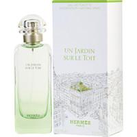 Hermes Un Jardin Sur Le Toit 100ml.