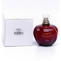 Tester Christian Dior Hypnotic Poison 100 мл