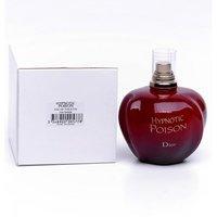 Tester Christian Dior Hypnotic Poison 100 мл