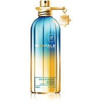 Montale So Iris Intense, 100 ml