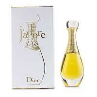 EU Christian Dior J'adore L'Or, 40 ml
