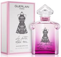 EU Guerlain La Petite Robe Noire Ma Robe Hippie-Chic Eau De Parfum Legere,100ml