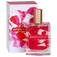 Kenzo Floralista 100 мл