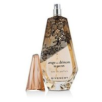 Тестер Givenchy Ange Ou Demon Le secret 10 Years edp,100ml
