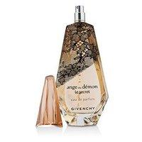 Тестер Givenchy Ange Ou Demon Le secret 10 Years edp,100ml