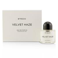 Byredo Velvet Haze edp(lux)